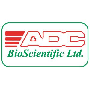 ADC BioScientific Ltd.
