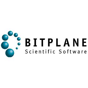 Bitplane