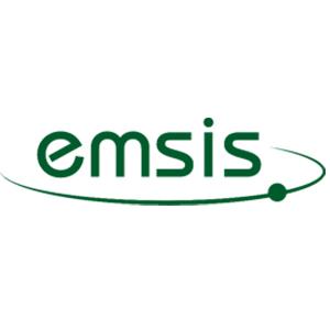 Emsis