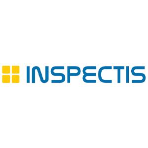 Inspectis