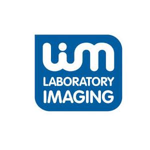 Laboratory Imaging