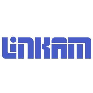 Linkam