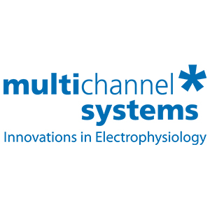 Multi Channel Systems