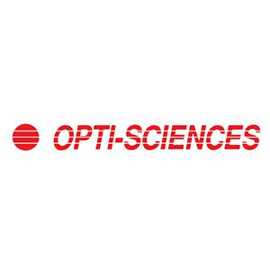 Opti-Sciences