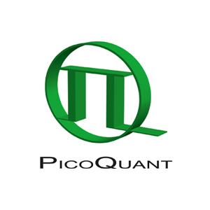 Pico-Quant