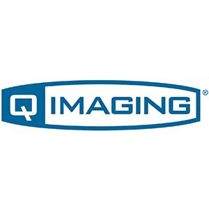 QImaging
