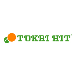 Tokai Hit