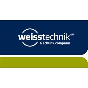 Weiss UK