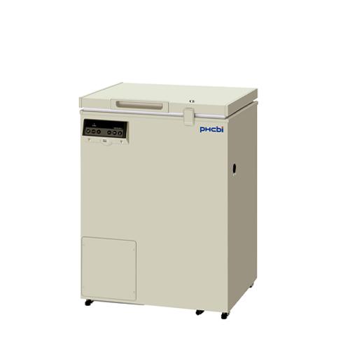 Laboratóriumi fagyasztók (-30 / -40 °C)