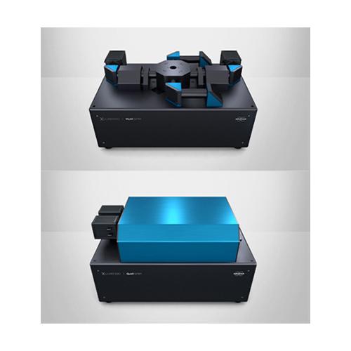 Light-sheet mikroszkópok