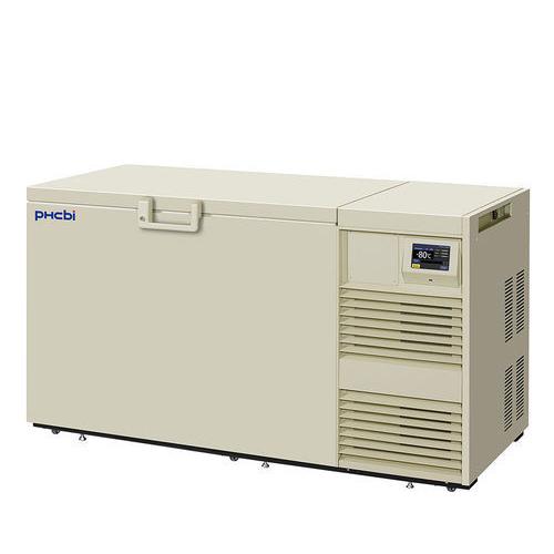 Ultra-mélyfagyasztók (-86 °C)