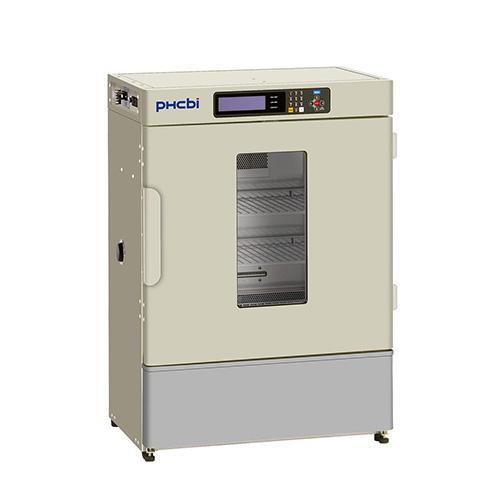 Hűtő-fűtő inkubátorok