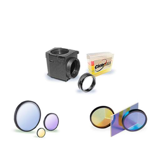 Filterek és filterkockák