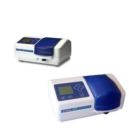 Spektrofotométerek