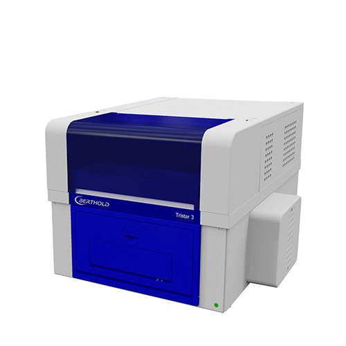Microplate readerek